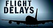 Things you need to know about flight delay compensation