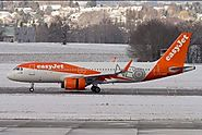 Know more about EasyJet delay compensation