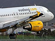 Know more about Vueling compensation