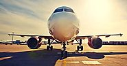 Check out best flight compensation company