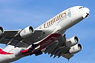 Know more about Emirates flight compensation