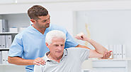 Physiotherapy Burlington