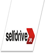 Website at https://www.selfdrive.ae/Rent-a-Car-Al-Ain