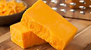 Enjoy Kraft Cheddar Cheese a Wide Variety of Flavorful