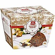 Delectable Range of Big Sister Fruit Cake Perfect for All Occasions
