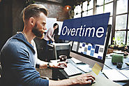 Uncovering the Confusion of Unpaid Overtime - Dolman Law Group