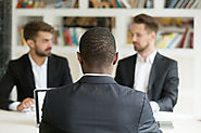 How to Deal with Racial Discrimination at Work - Dolman Law Group