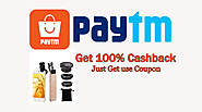 Get Paytm Mall Loot Sale on Fisheye Lens for Mobile Phone