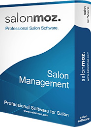 Website at https://salonmoz.com/