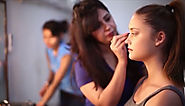 8 Cool Tips And Tricks We Learnt At Niti Luthra's Makeup Class