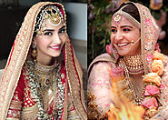 Ace Makeup Artist Kamna Sharma Shares Bridal Makeup Tips For Different Face Shapes