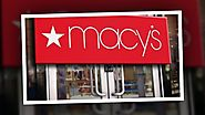 Macy's Credit Card Activation Guideline