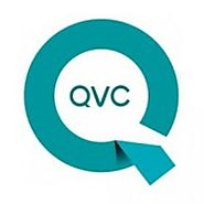 Guideline for QVC Credit Card Login