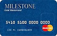 Mymilestonecard | Registration process guide