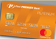 First Premier Bank Platinumoffer Pre Approved Confirmation Number