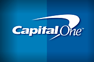 Getmyoffers Capital One at www.GetMyOffer.CapitalOne.com
