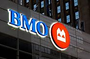 BMO-MasterCard Activation At www.BMO.com/activate