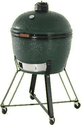 Buy Barbeques from Wilshire Fireplace Shop