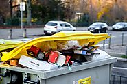 Invest your money in Skip Hire Geelong to be able to dispose of waste the right way