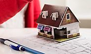 Home Loan, How to Raise Benefit