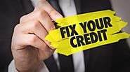 Why You Should Consider Fixing Your Credit