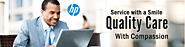 Hp service center in chennai|hp laptop service in chennai|hp service center chennai