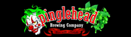 Pinglehead Brewing Co. / Brewers Pizza | Jacksonville, FL