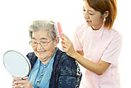 How Our Home Health Aide Helps in Maintaining Good Hygiene