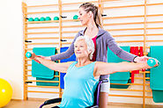 Quick Guide: How to Maximize the Effects of Physical Therapy at Home