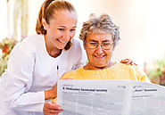 4 Home Health and Home Care Beliefs That Aren't True