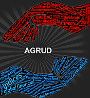 Prime Features which makes Agrud a great source for US stock traders and investors.