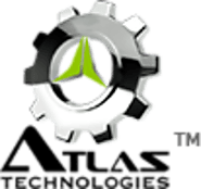 Manufacturers of Asphalt Batching Plant – Atlas Technology