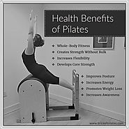 All That You Need To Know Before Joining Pilates. – Brickell Pilates