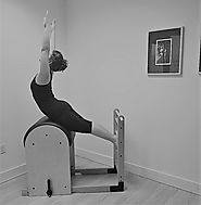 4 Main Advantages Of Joining Pilates