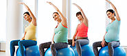 All Main Advantages Of Prenatal Pilates