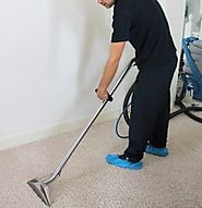 fastcarpetcleaners.co.uk