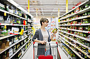 Food Packaging and Labels: Your Guide to Purchasing Decisions - Heltgo