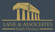Lane and Associates Raleigh, NC Dentist