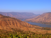 Panchgani Hill Station ::