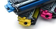 The Best Printer Cartridge Supplier Is Swift Office Solutions why?
