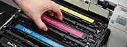 Buy Genuine Ink Toner Cartridges at the right prices
