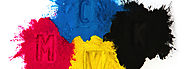 Get the best service from leading Printer Cartridge Supplier