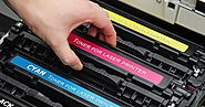 Swift Office Solutions: Perks of Cheap Printer Cartridges