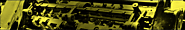 Swift Office Solutions | Compatible Ink Cartridges Australia