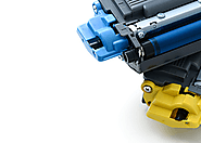 How to find Cheap Printer Cartridges?