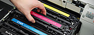 Swift Solutions delivers the Quality Cartridge at your door