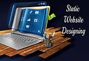Website Designing Company in Chandigarh, Best Web Designing Company in Chandigarh, Web Designing Company in Chandigarh