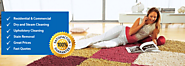 Professional carpet cleaning Adelaide | Carpet Cleaners Adelaide