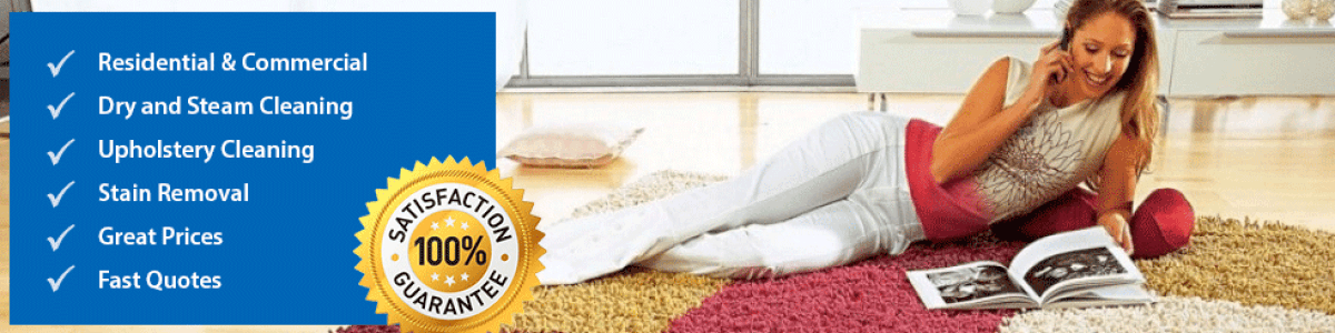 Headline for CRG Carpet Cleaning Adelaide | Professional Carpet Cleaners Adelaide