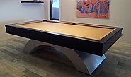 How to Get the Best Pool Table for Your Home